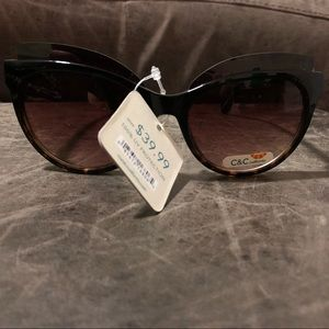 C&C California Sunglasses